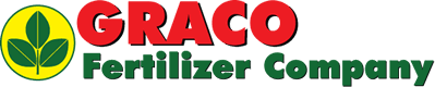 Graco Fertilizer Company