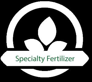 Specialty Fertilizer | Graco Fertilizer Company